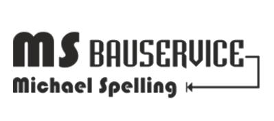 KUBB MIROW | SPONSOR | ms-spelling