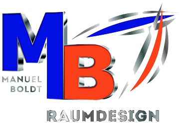 KUBB MIROW | SPONSOR | mb_raumdesign