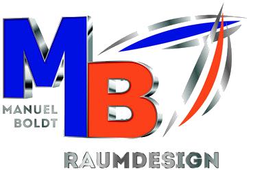 KUBB MIROW | SPONSOR | mb_raumdesign