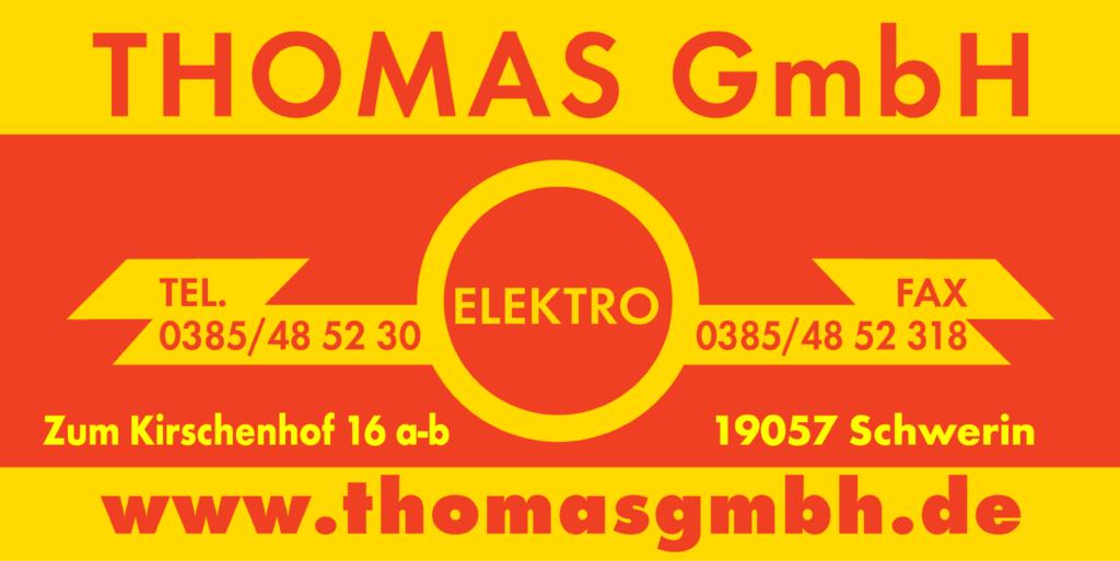 KUBB MIROW | SPONSOR | thomas_elektro