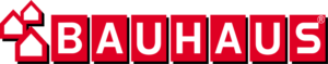 KUBB MIROW   SPONSOR   Bauhaus Schwerin