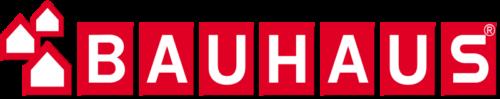 KUBB MIROW | SPONSOR | Bauhaus Schwerin