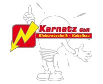 KUBB MIROW | SPONSOR | Elektro Karnatz