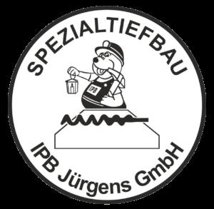 KUBB MIROW | SPONSOR | IPB Jürgens GmbH