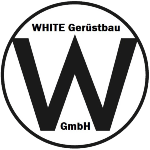 KUBB MIROW | SPONSOR | WHITE Gerüstbau GmbH