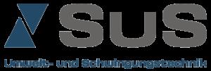 KUBB MIROW | SPONSOR | SUS GmbH