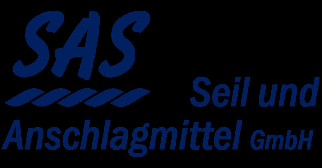 KUBB MIROW | SPONSOR | SAS Seil und Anschlagmittel GmbH