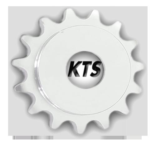 KUBB MIROW | SPONSOR | KTS Kettentechnik GmbH
