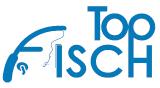 KUBB MIROW | SPONSOR | Topfisch
