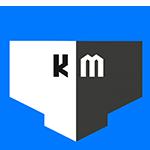 KUBB MIROW | Favicon