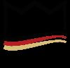 KUBB MIROW | Deutsche Meisterschaft