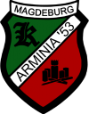 KUBB MIROW   PARTNER   SV Arminia`53 Magdeburg e.V.