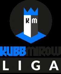 KUBB MIROW | KUBB MIROW LIGA